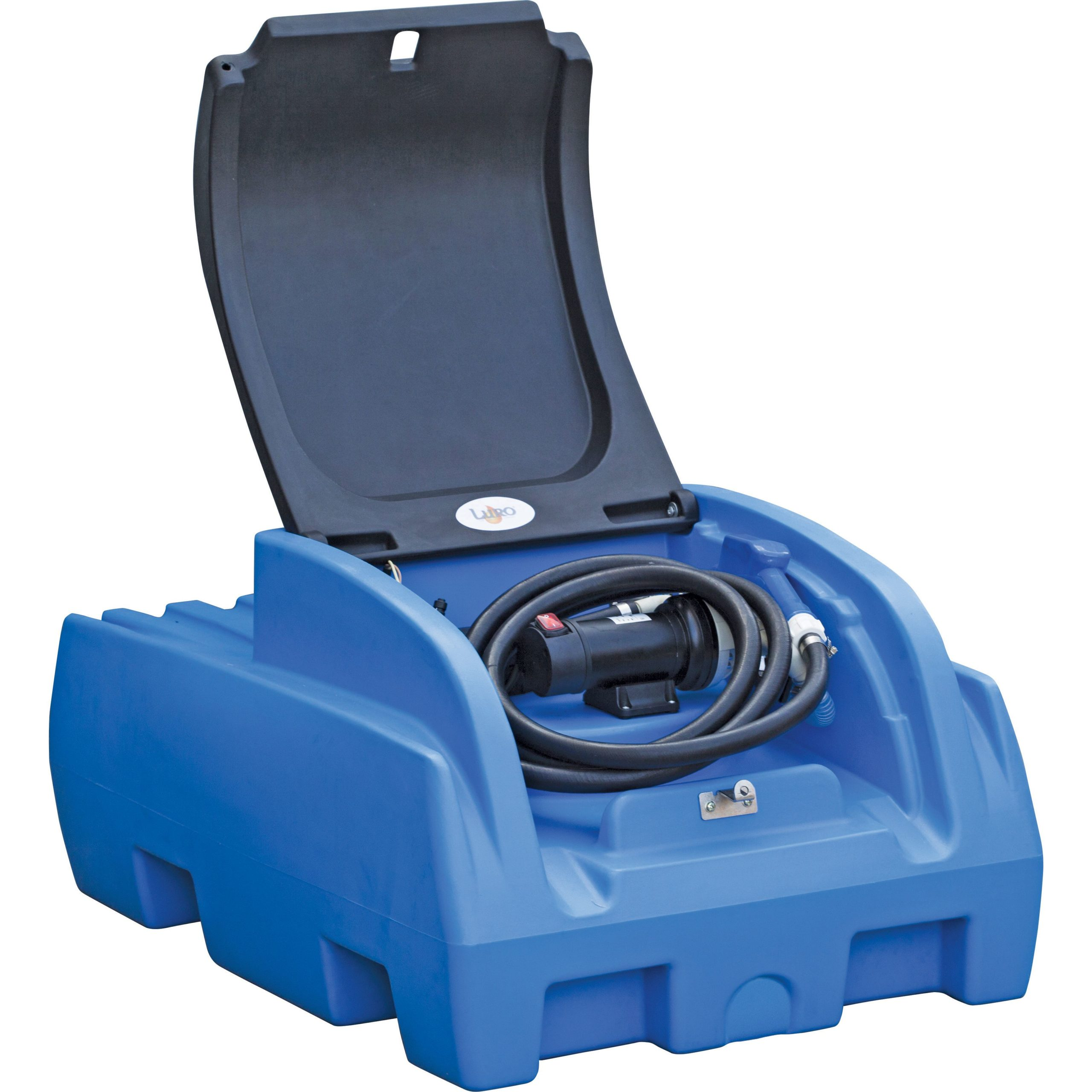 distribution adblue reservoir pehd 200 litres scaled