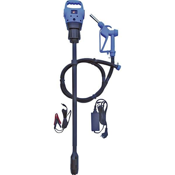 distribution fluides equipement fixe electrique