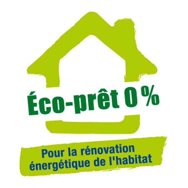 eco pret taux zero renovation energetique habitat toulouse montauban