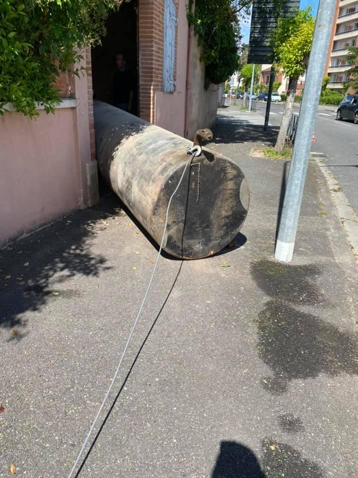 travaux abc depollution 2020 04 30 evacuation cuve fioul montauban 82 tarn garonne