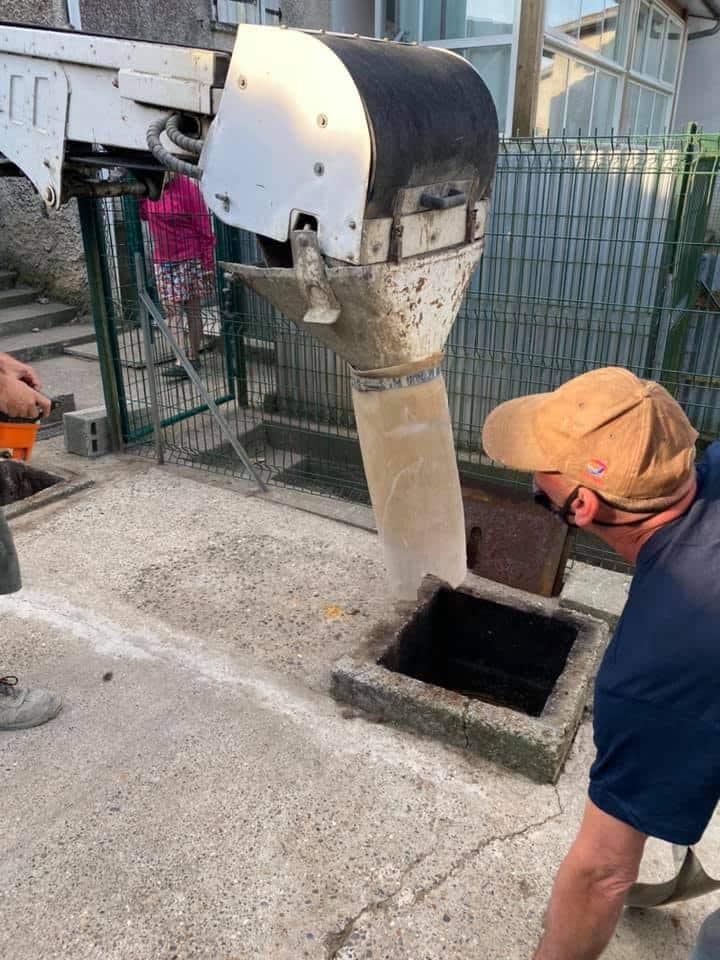 travaux abc depollution 2020 06 03 depollution neutralisation station services tarn garonne 82 bouillac