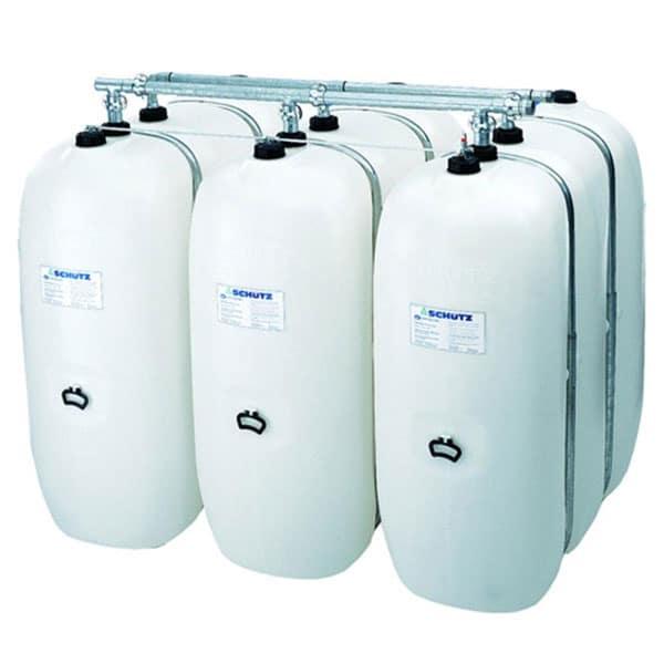 vente cuve fuel fioul citerne mazout reservoir hydrocarbures toulouse montauban