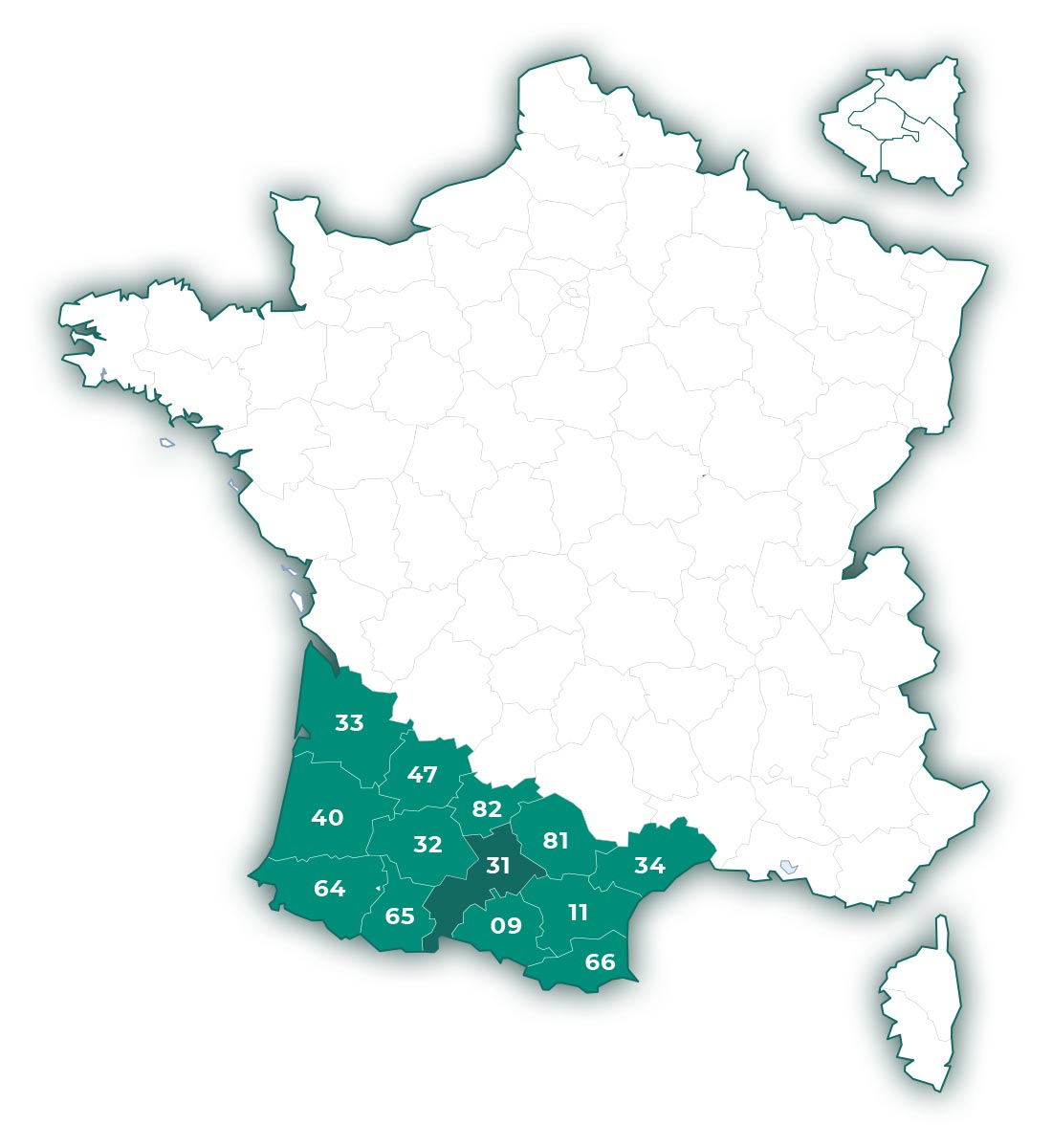 zone intervention abc depollution cuves pompes bennes depollution nettoyage exterieur